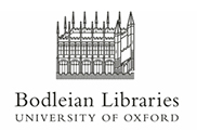 Bodleian Library Publishing