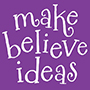 Make Believe Ideas